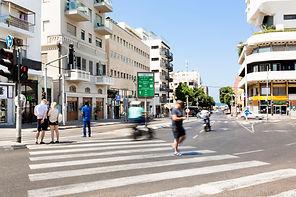 5A8A5600 _גן יעקב הבימה.jpg