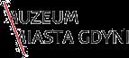 מוזיאון גדיניה פולין