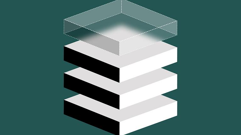 השקה: תחרות הרעיונות שכבה 2.0