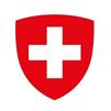 שגרירות שוויץ