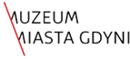 Gdynia City Museum