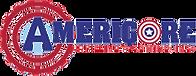 americore logo.png