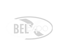 BELEXPO_logo-1024x498.png