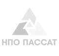 npo-logo-r.png