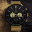 Thumbnail: Maverick  - Gold/Black