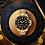 Thumbnail: Classic -Gold