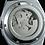 Thumbnail: Hybrid - Silver