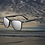 Thumbnail: Horizon - Reflective Silver
