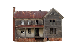 Wooden-House-PNG-Free-Image.png