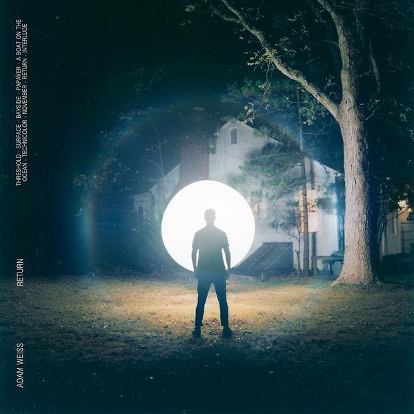 ADAM_RETURN - ALBUM COVER.JPG