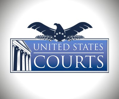Federal Courts can sustain funded operations through Jan. 31, 2019