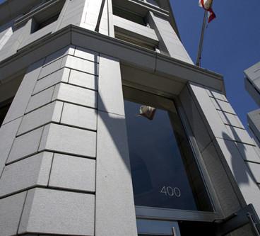 San Francisco Superior court transition regarding eFiling