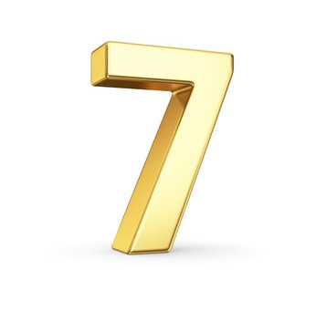 Top 7 Reasons to e-File in California