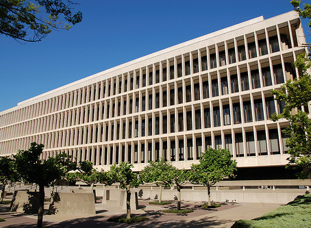 Sacramento Public Notice Regarding Labor Dispute