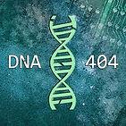 DNA 404.jpg