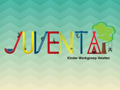 Inschrijving Juventa zomerweek geopend!