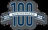 2019-weatherhead-100-logo.png
