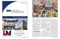 2021.08.13 - properties magazine - bowery project 02.JPG