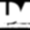 LDA Logo_square_white.png