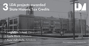 NEO State Tax Preservation Credits.jpg