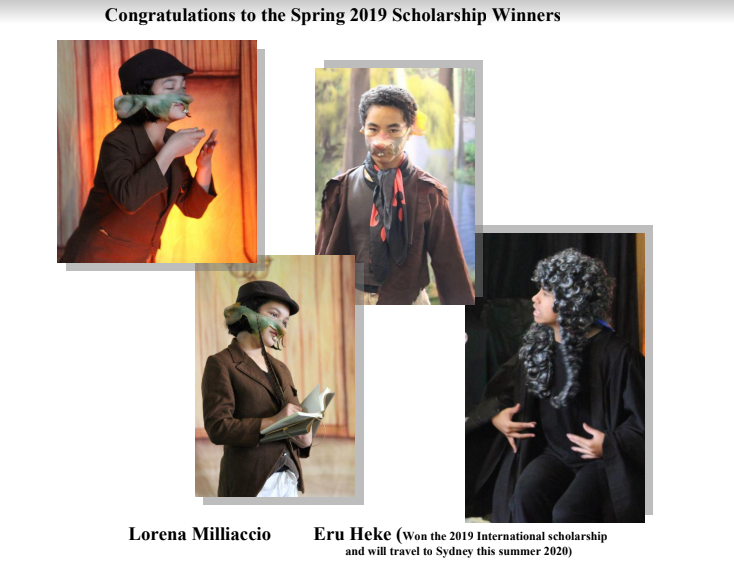 Summer Scholarship - Website.png