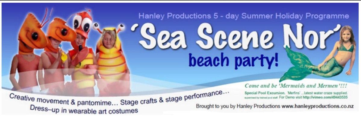 Sea Scene Nor.jpg