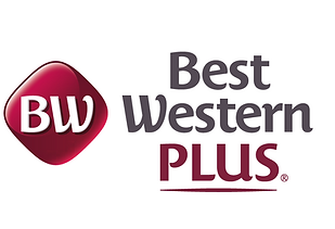 Best-Western-Plus-logo-2015-2.png