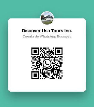 WhatsApp-qecode-discover.jpg