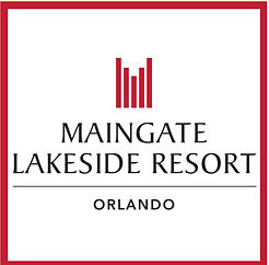 LOGO MAINGATE LAKESIDE.jpg