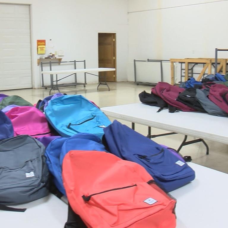 School supply giveaway (1)