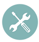 herramientas icon.png