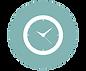 reloj icon.png