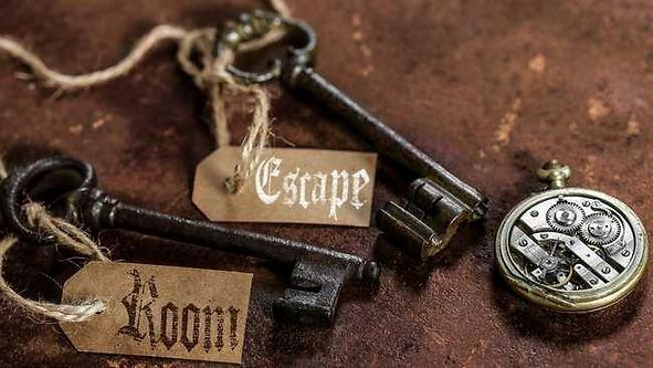 escaperoom.jpg