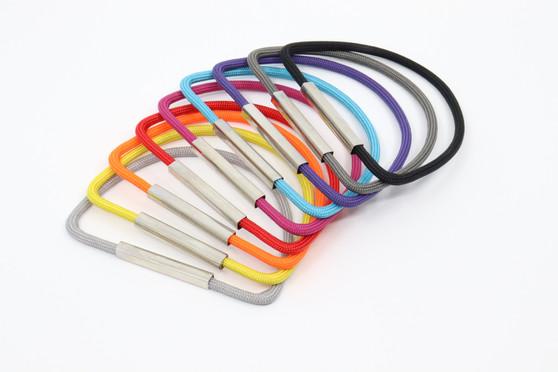 Spectrum Bracelets