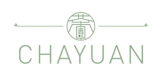 Cha Yuan