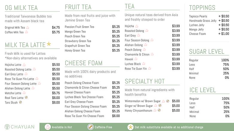 chayuan menu v5-5.png