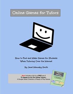 Online Games for Tutors Cover.jpg