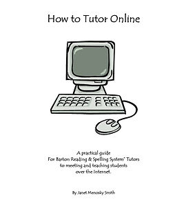 How to Tutor Online Barton Cover.jpg
