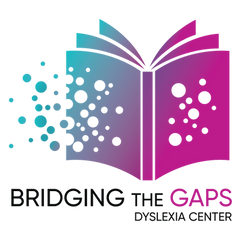 BridgingTheGapsLogoFinal1.png