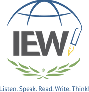 iew_logo_square_full-color.png
