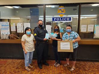 Outreach Masks.jpg