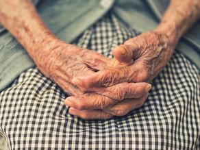 The Lifespan of Man