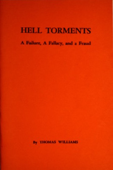 Hell Torments
