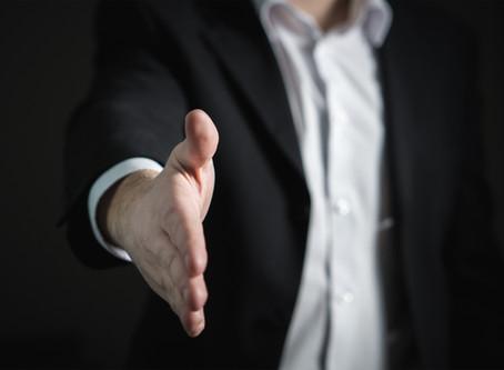 Unlocking Your Sales Team's Hidden Potential