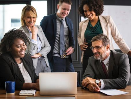 Employee Engagement: Measuring Impact
