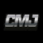 the gift scholars_CMJ_logo.png