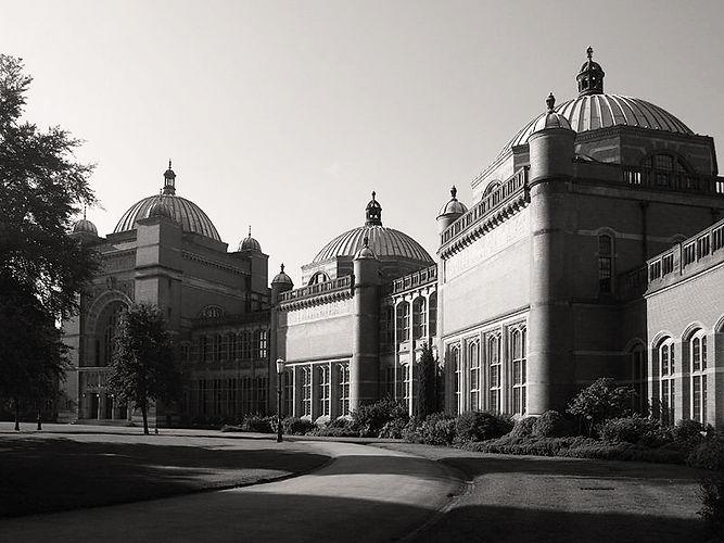 BirminghamUniversity.jpg