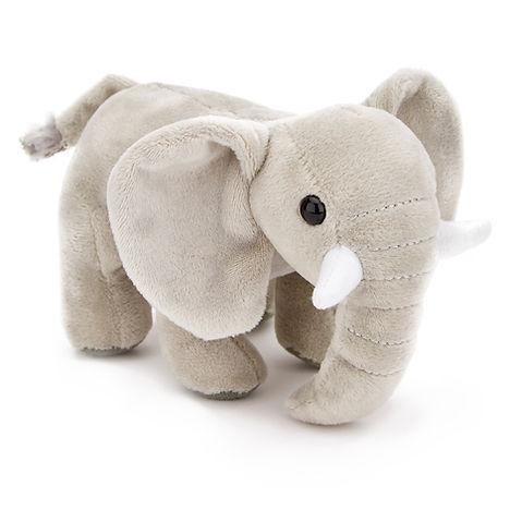thegiftscholars_zappi_miniplush_elephant