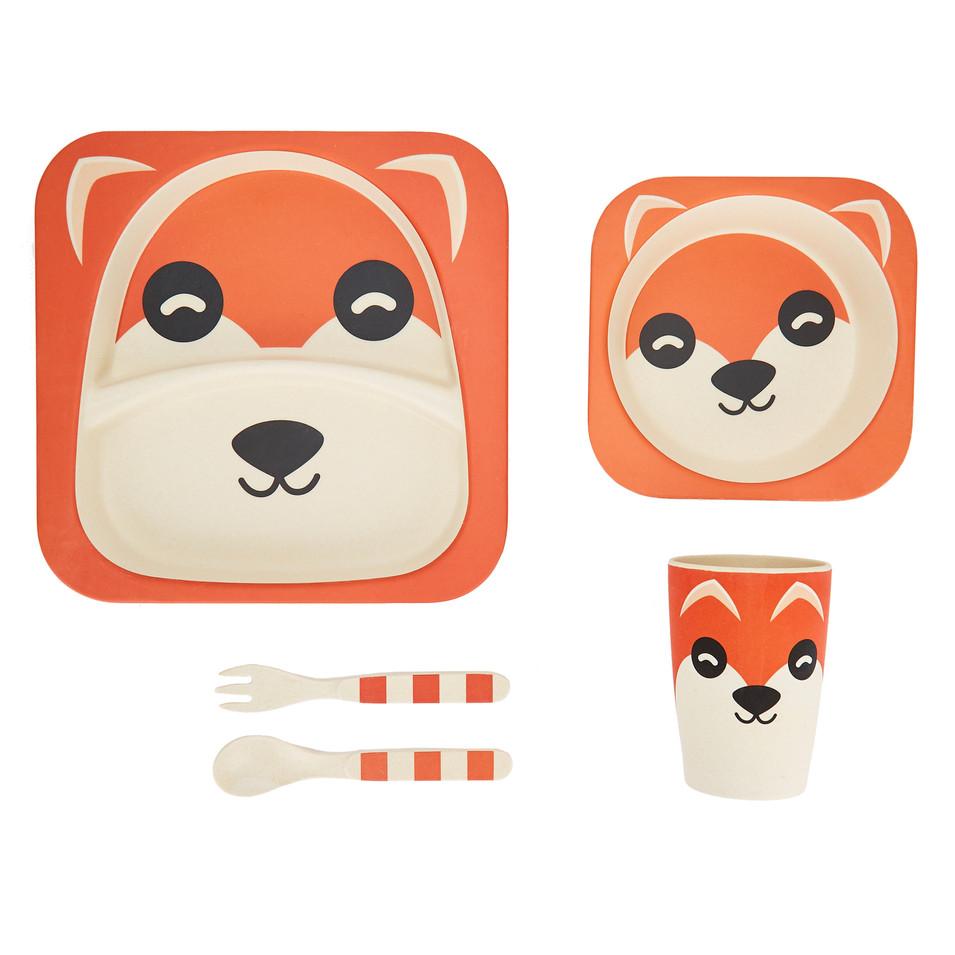 RED PANDA- BAMBOO 5XDS_4.jpg