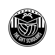 the gift scholars_sports_logo.png
